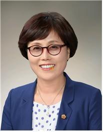 서울특별시의회