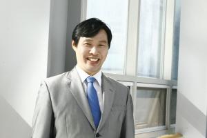 한국세계유학생선교협의회(KOWSMA)